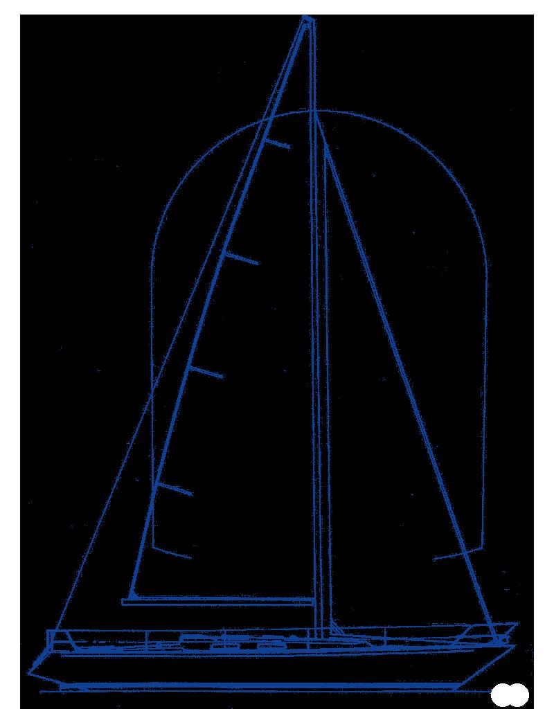 Zeichnung OMEGA 42